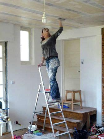 plafond platre chambre a coucher pour homme