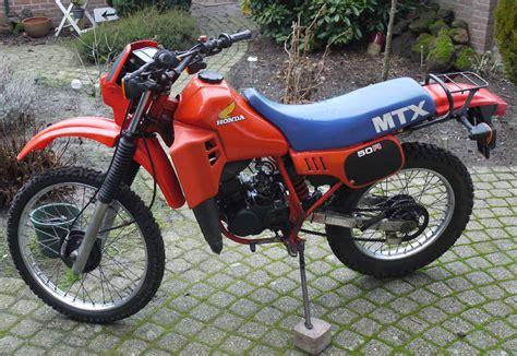 honda mtx 100 honda mtx honda motorcycles buyer u0027s guide