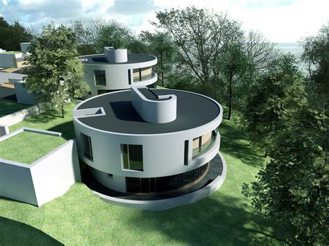 unusual home plans new home designs latest modern unique homes designs