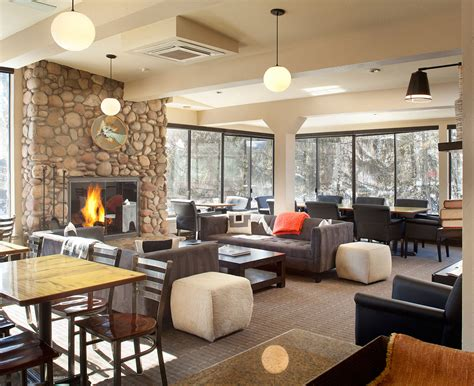 great room images hotel aspen stay aspen snowmass