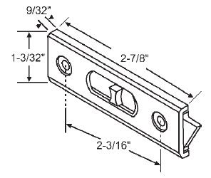 fuse box diagram peugeot 407 fuse wiring diagram site