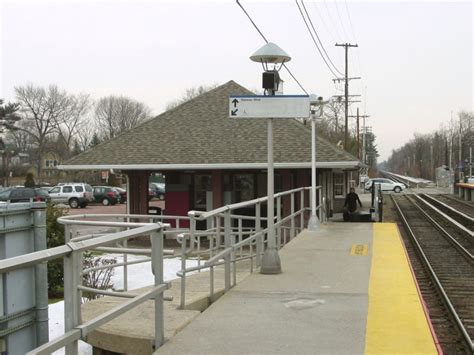 Lirr Garden City by 97 Proximity Of Lirr Stations To All Garden City Residents Garden City Ny Patch