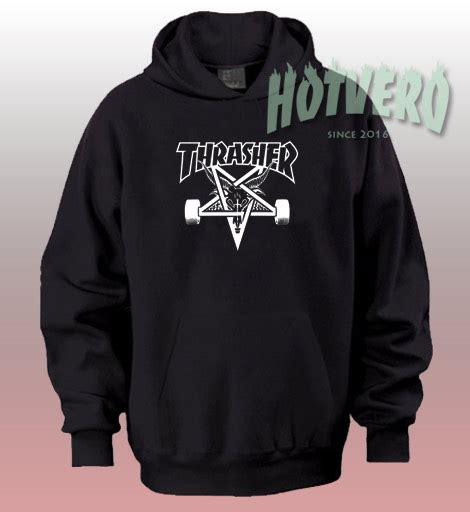 hoodie designer 54 images custom hoodies thrasher skategoat unisex custom hoodie cheap urban