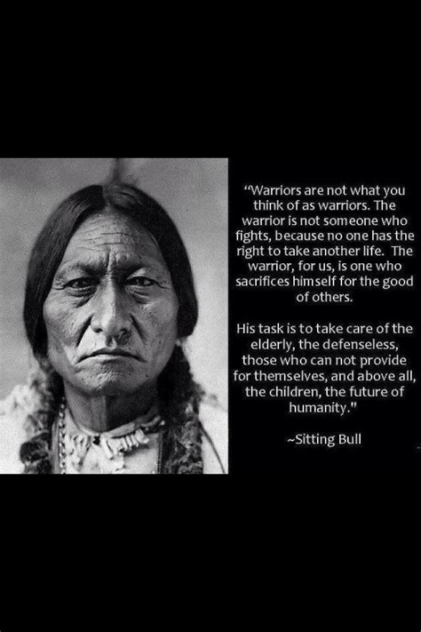 straight   great great uncles lipssitting bill indian  peace sayings