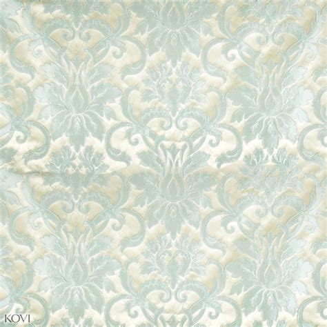 blue damask upholstery fabric spa blue damask jacquard upholstery fabric