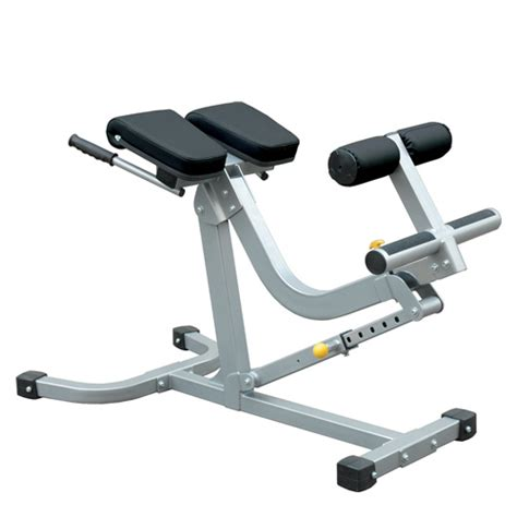 lower back exercise bench chion back abdominal exercise bench