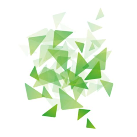 green pattern background png design motif the document foundation wiki
