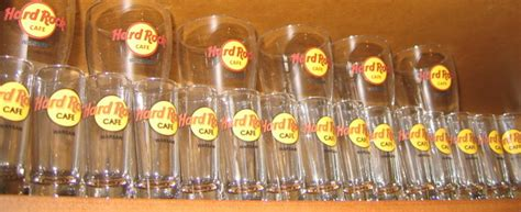 Where Can I Buy Hard Rock Cafe Gift Cards - hard rock cafe warsaw shot glass warsaw shot glass warsaw hard rock shot glass