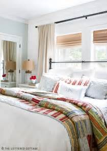 quilts for master bedroom home design