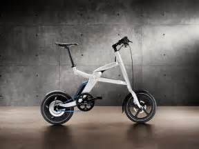 bmw i pedelec electric bike hd wallpapers hd car wallpapers