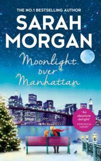 moonlight manhattan from manhattan with books moonlight manhattan