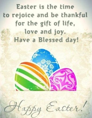 happy easter note happy easter sunday wishes 2017 happy resurrection
