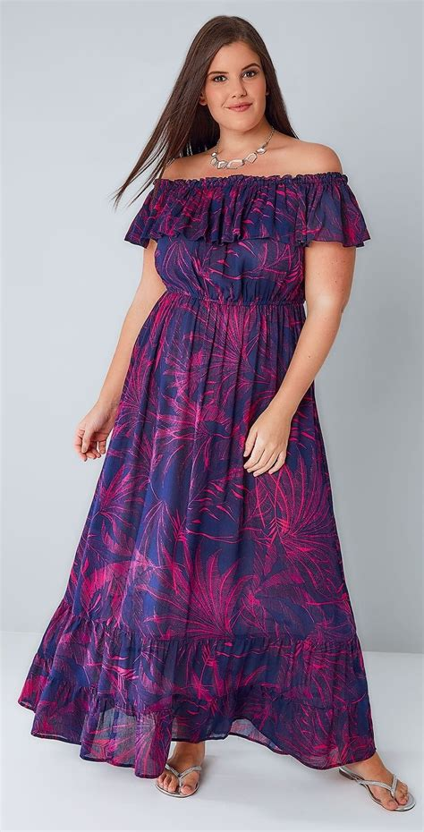 Puspita Dress Maxy by Plus Size Maxi Dress Plus Size Fashion