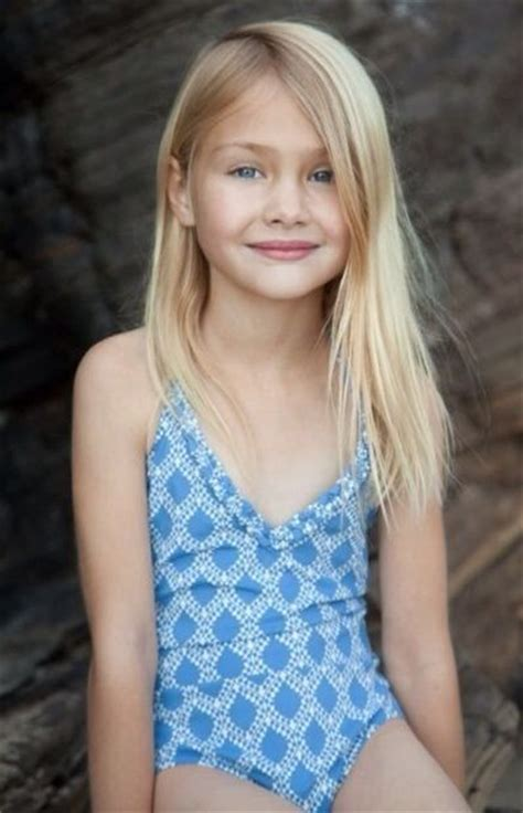 model tiny young girl junior 516 best kid s swimwear images on pinterest