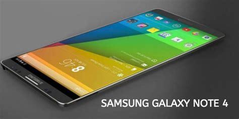samsung revela galaxy note 4 e galaxy note edge um smartphone tela quot dobrada quot tecnoblog 9 smartphone dengan optical image stabilization