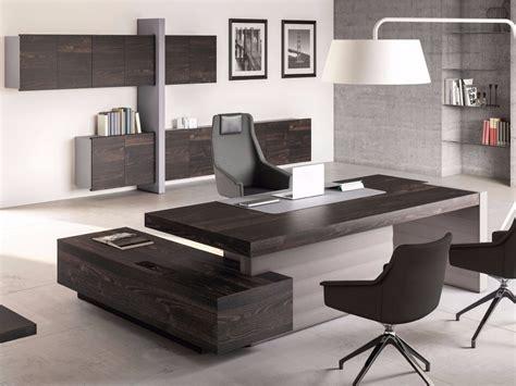 estantes de oficina jera escritorio de oficina con estantes by las mobili