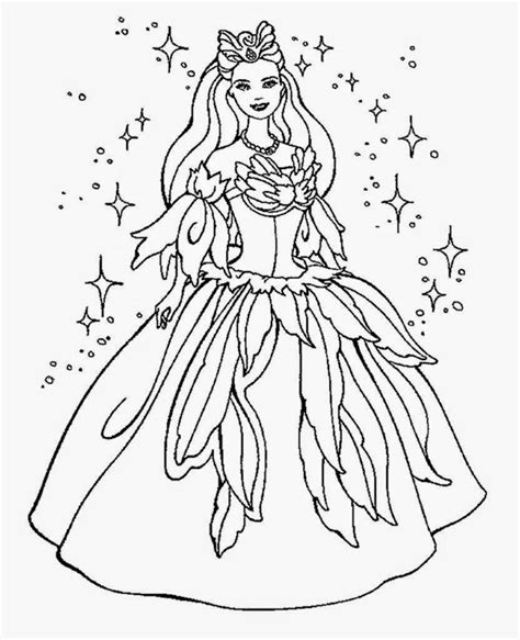 fancy nancy coloring pages free printable fancy nancy tea party coloring pages az coloring pages