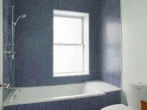 Penny Round Tiles Bathroom » Home Design