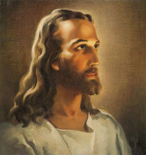Jesus Of Nazareth Photo Gallery 18
