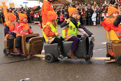 seit wann gibt es karneval bester faschingsumzug 2012 mahrko auf reisen