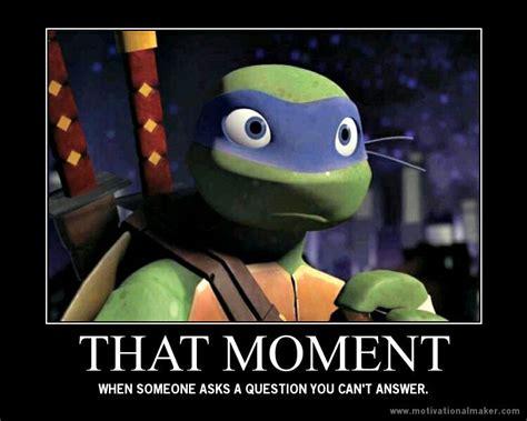 Tmnt Meme - tmnt 2012 memes tmnt 2012 leo meme wattpad