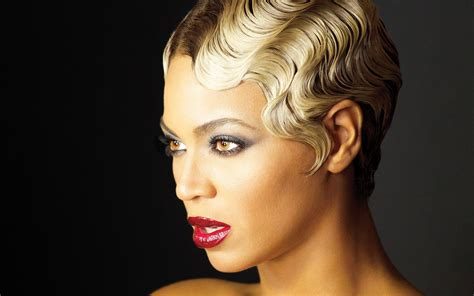 vintage finger wave hairstyles 30 glamorous finger wave styles for any hair length
