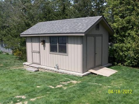 Shed Foundation Gravel by Pin By Shawni Mcgraw On For The Home