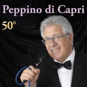 50 176 peppino di capri halidon selling cd s disks vinyls lp s