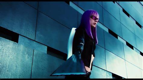 film ultraviolet ultraviolet action sci fi fighting futuristic superhero