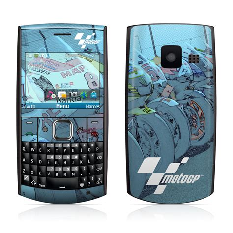 themes nokia x205 search results for download nokia x2 00 themes