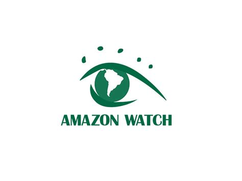 Amazon Watch | amazon watch 187 protecting the rainforest and our climate