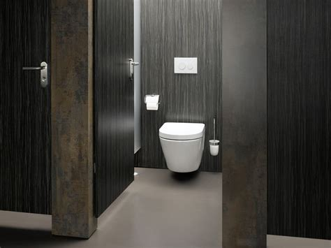 modern public toilet design google search public