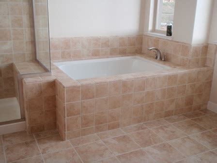 Bathroom Floor And Shower Tile Ideas by Cleaning Bathroom Tile How To Clean Bathroom Tile