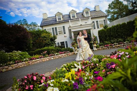 wedding venues northern nj the manor wedding ceremony reception venue new jersey northern new jersey and