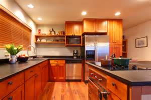 kitchen cabinet hardward choosing hardware for kitchen cabinets ritter lumber