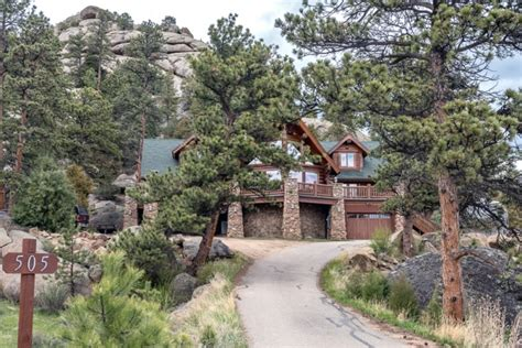 search results estes park central estes park vacation