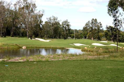 ipswich golf club golf deals