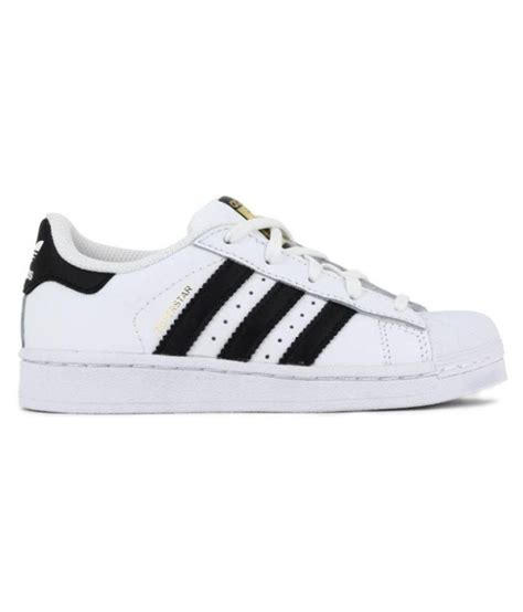 Shoes Casual Shoes White adidas superstar white casual shoes buy adidas superstar