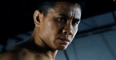 cing le china daily cung le ultimate fighting ch fighting for