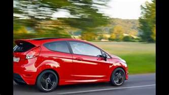 new small hatchback cars top hatchback cars best 2015 in the world to drive as best