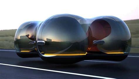 2020 renault float future revolution air car 2020 renault float future revolution air car tv shows