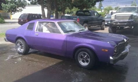 how petrol cars work 1976 plymouth volare head up display sell used 1976 ply volare aspen duster roadrunner new crate engine rebuilt tr in