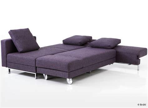 sofa bauhausstil br 252 hl sofa four two ausstellungsst 252 ck four two products