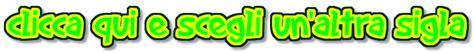 heidi testo sigla heidi testo sigla www cartoonlandia net