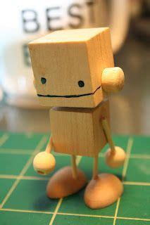 wooden robot images  pinterest wood toys