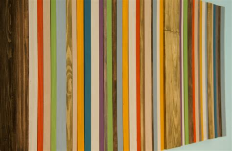 headboard dresser modern headboard reclaimed wood furniture custom sizes