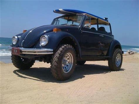 baja buggy 4x4 4x4 beetle vehicles pinterest beetle 4x4 and beetles