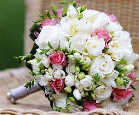 mantineo fiori messina mantineo fiori messina