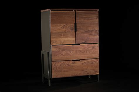 furniture design competition on spike tv local furniture designers gain national notice in spike tv