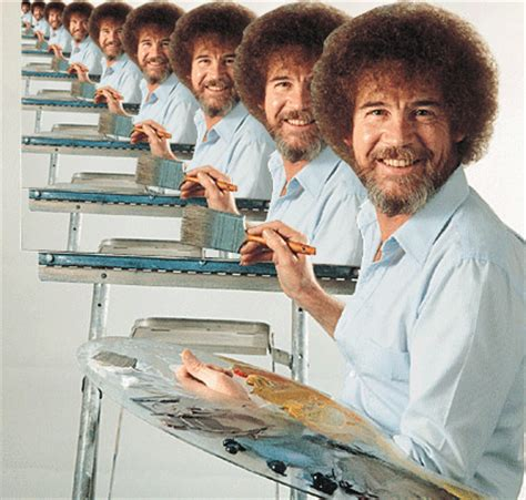 bob ross painting reddit the of painting bob ross
